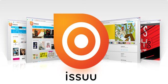 external image issuu-is1.jpg